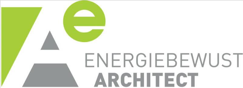 energiebewust_architect_label