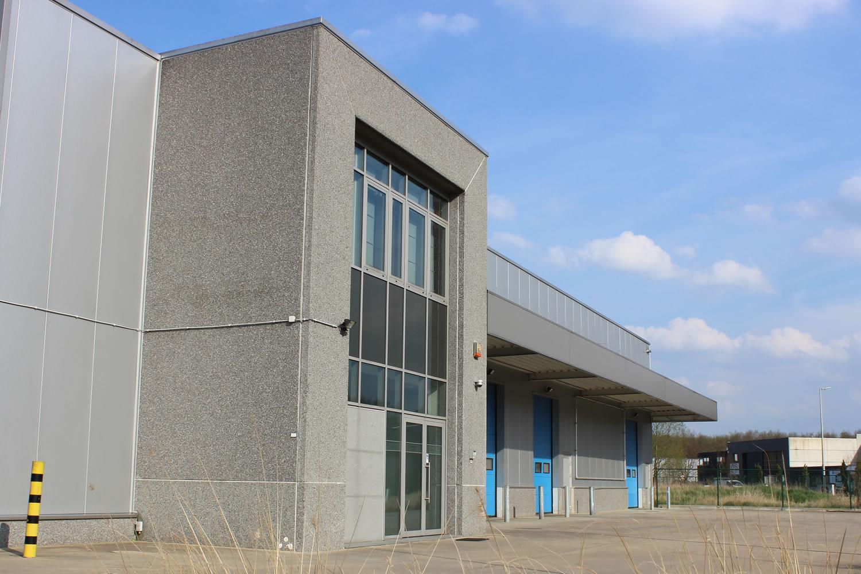 Industriebouw_Limburg