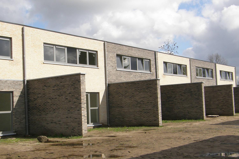 VMSW Rotenplein Woningen