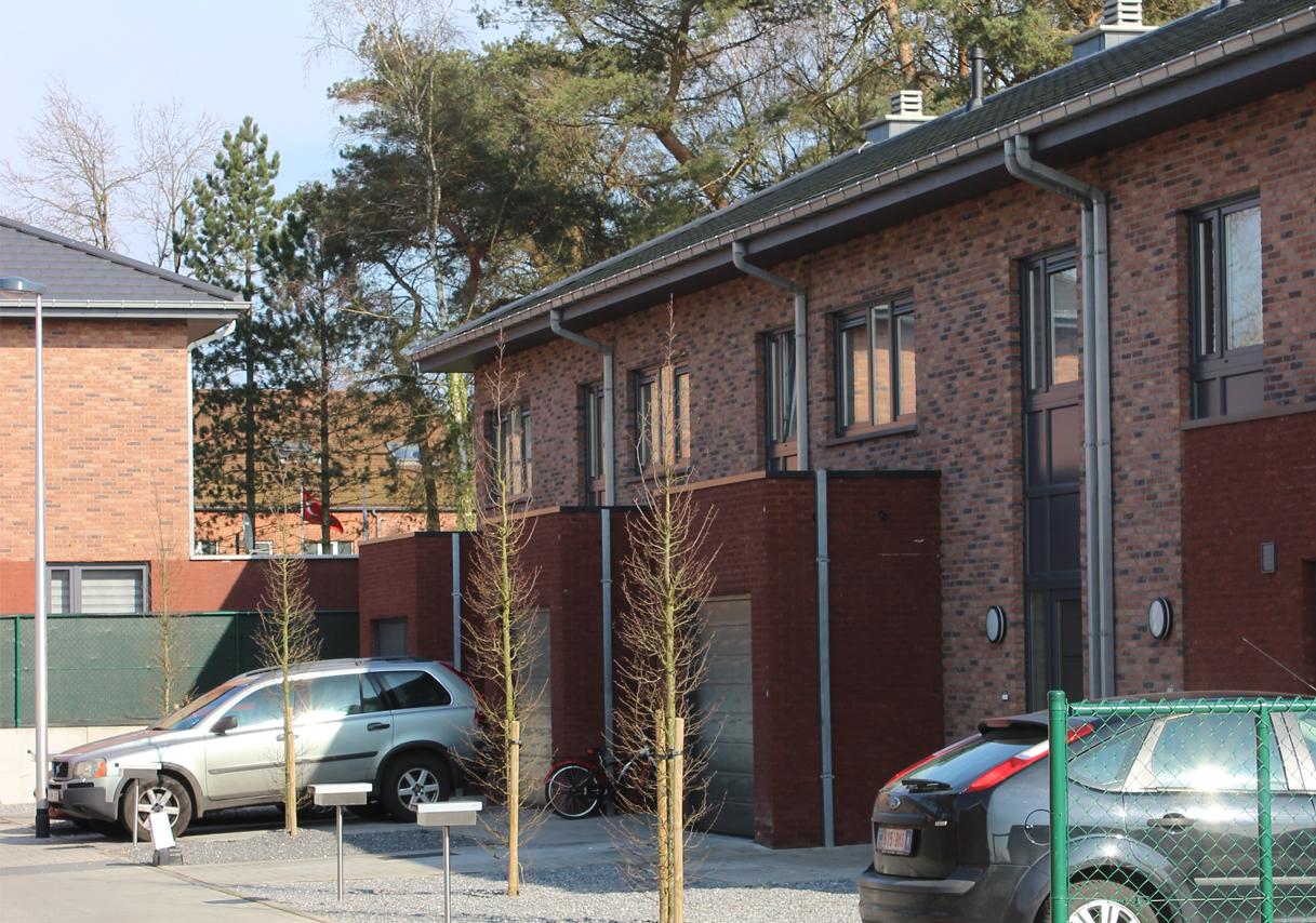 groepswoning_Bergstraat_architect_domodus