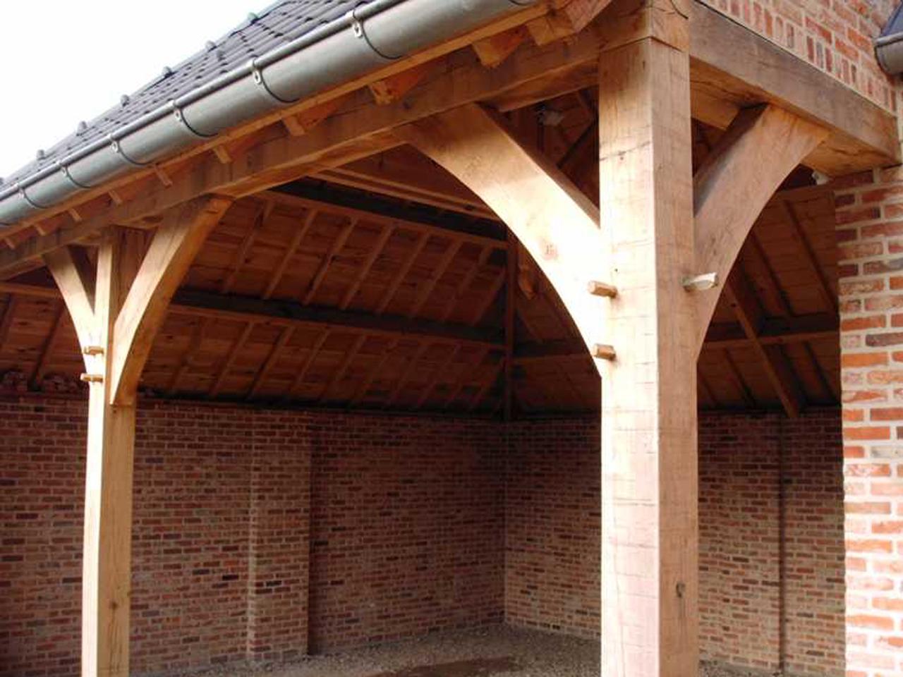 nieuwbouw landelijke woning_Do Modus architecten detail