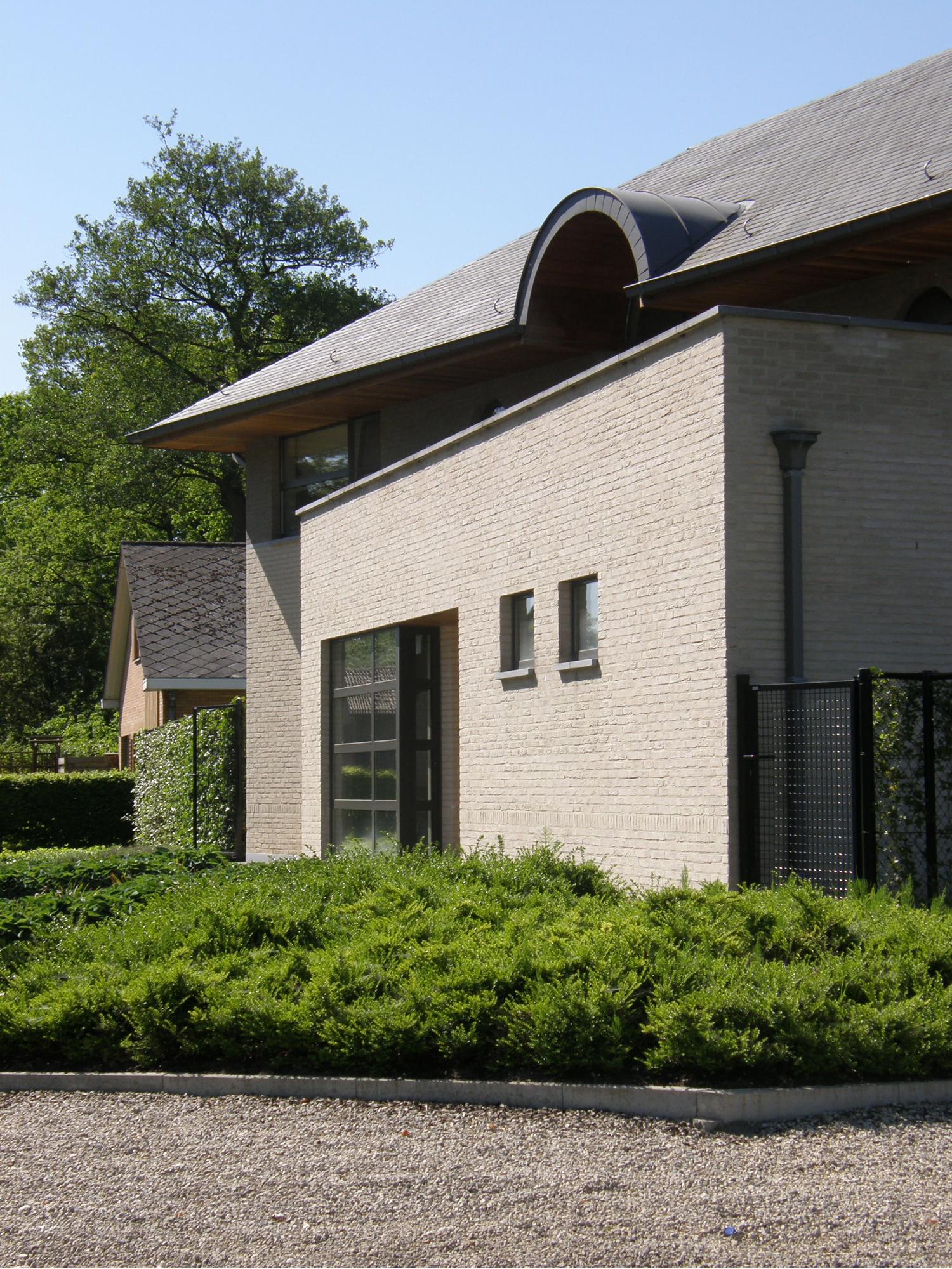 Nieuwbouw Limburg _ Do Modus