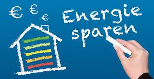 renovatiepact en energiebewust bouwen of verbouwen