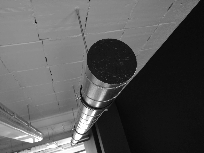 zowizo-bouwproject-detail