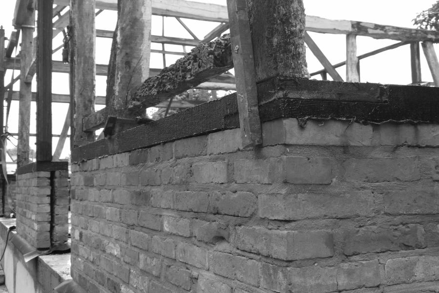 Renovatie en verbouwing_Architectenbureau