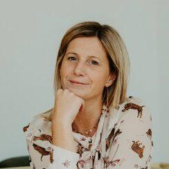 Carmen Bogaerts