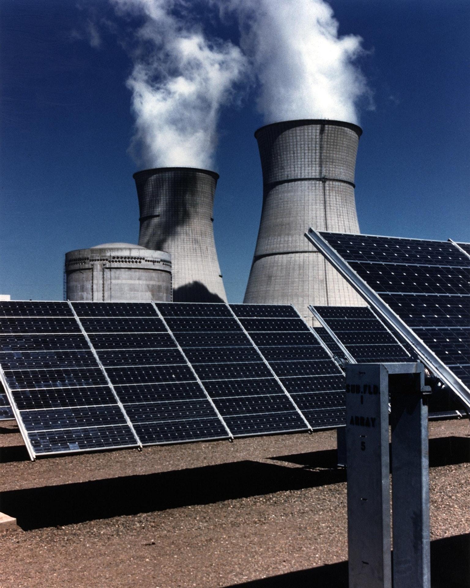 zonnepanelen terugdraaiende teller pv panelen